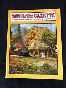 Narrow-Gauge-and-Short-Line-Gazette-September-October-2017