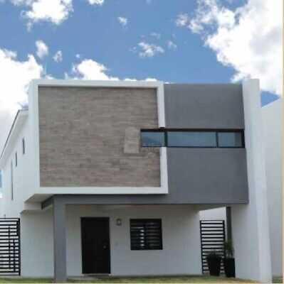 Casa en venta en Chihuahua Fraccionamiento Bosques de San Pedro