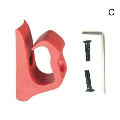 For Xiaomi Mijia M365//M187 General Front Scooter Front Accessory Hook Hange V9C4