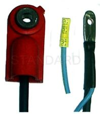 Standard Motor Products A95-6ds Positive Battery Cable