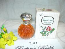 Demi-Jour Eau de Parfum by Dana EDP Women Spray 1.67 oz RARE