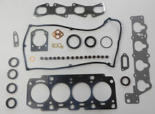 HEAD GASKET SET FITS FIAT BARCHETTA PUNTO STILO 1.8 16V 188A VRS