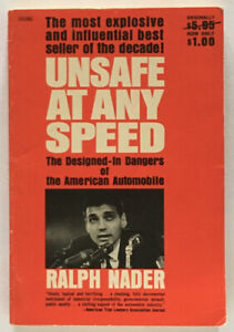 Ralph-Nader-Unsafe-at-Any-Speed-IMPORTANT-BOOK-CHEVROLET-CORVAIR