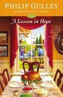 A Lesson in Hope by Philip Gulley (Paperback, 2016)