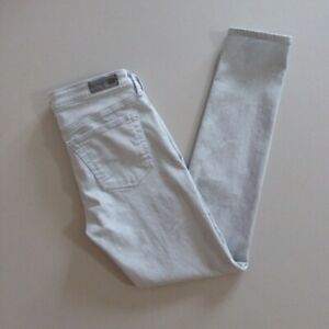 AG-Adriano-Goldschmeid-The-Legging-Ankle-Super-Skinny-26R