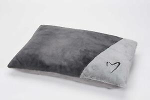 Dream-Comfy-Cushion-Medium-61x86cm-Grey-Stone