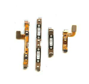 OEM-Samsung-Galaxy-S7-g930-Power-Button-Volume-Camera-Flex-Cable-Part-USA