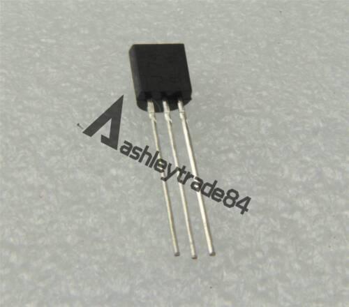 10PCS 2SJ74-BL 2SJ74BL Manu:TOSHIBA Encapsulation:TO-92,P CHANNEL JUNCTION