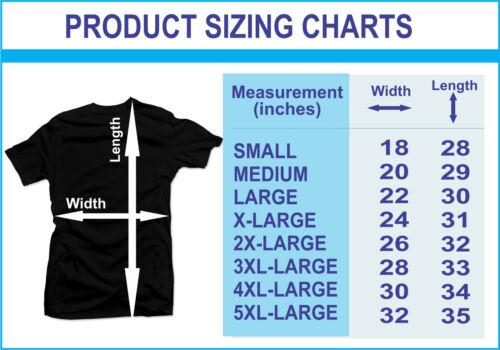 "Shirt to match Air Jordan 8 Retro Alternate sneakers /""I/'m the Best/"" Black Tee"
