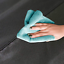 Washing Machine Cover Waterproof Fit for Outdoor Top Load and Front Load Thick