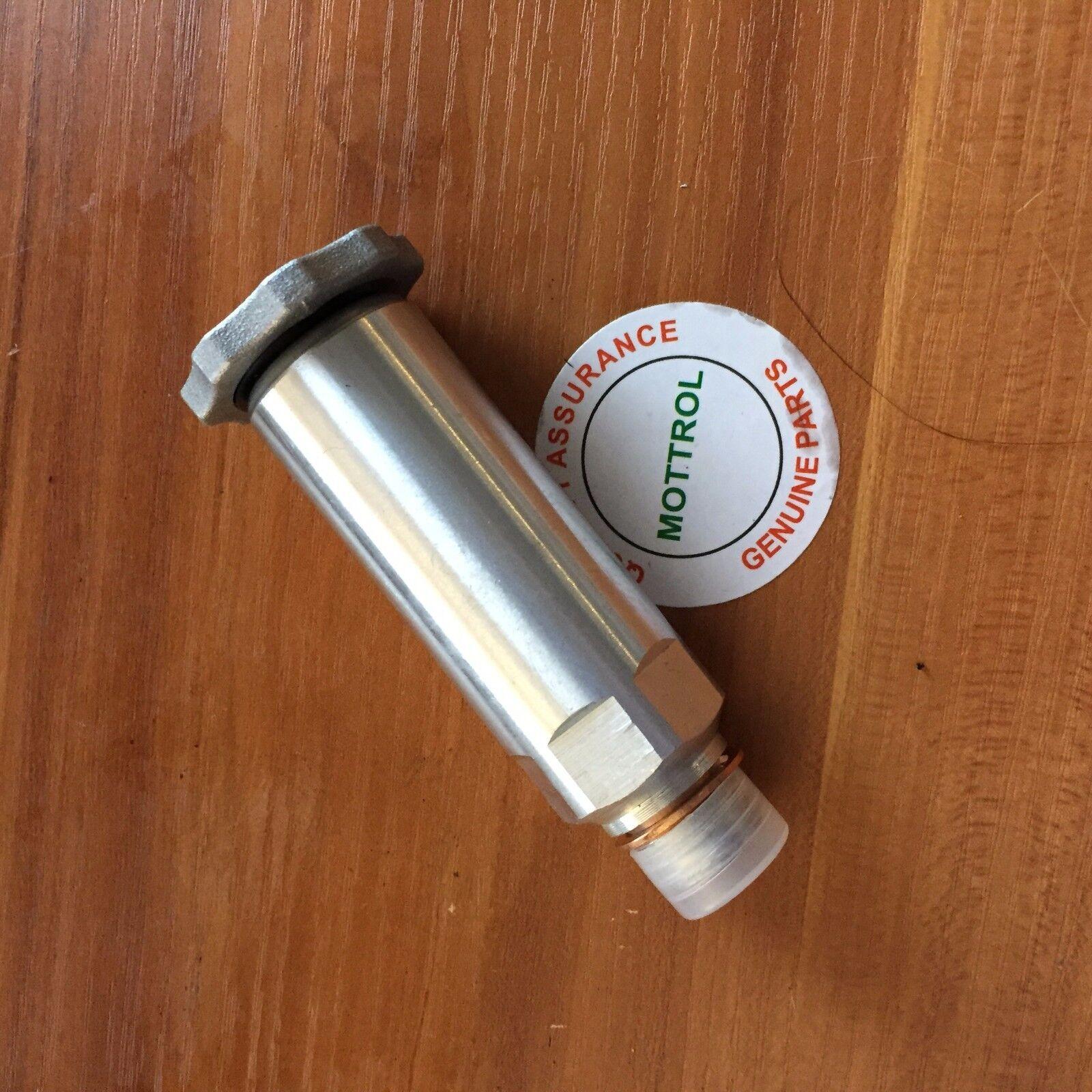 Diesel Primer Hand Fuel Feed Pump Fit ISUZU NPR NQR NKR ELF TRUCK