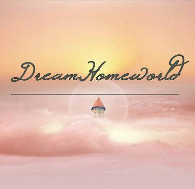 DreamHomeworld