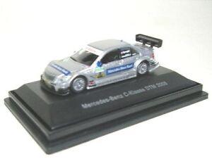 Mercedes-Benz-C-Class-No-3-B-Spengler-DTM-2008