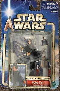 Star-Wars-Attack-Of-The-Clones-Boba-Fett-Kamino-Escape-Hasbro-2002