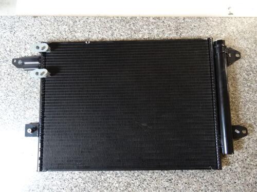 Org Audi RS3 TTRS Klimakondensator Kondensator Klima 8J0820411B Kühler NEU