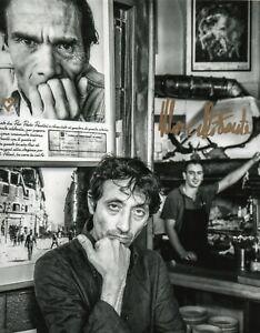Marcello-Fonte-Dogman-Foto-Autografata-Original-Signed-Autografo-Pasolini-Cinema