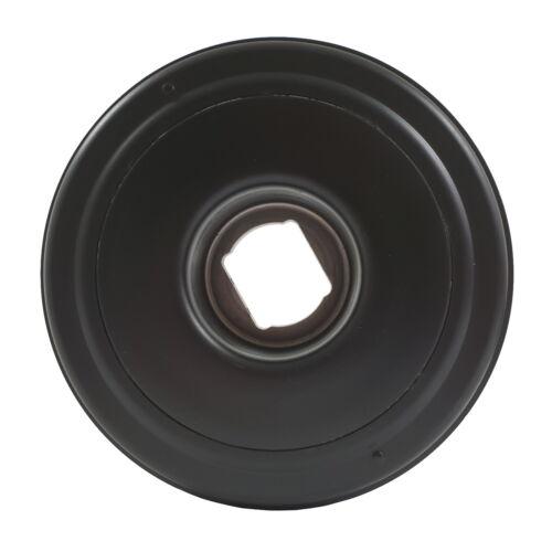 Crankshaft Pulley for Renault Master III 2.3 dCi M9T 8200805671 4420381