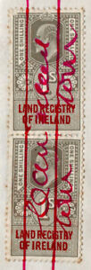 I-B-Edward-VII-Revenue-Land-Registry-Ireland-2-complete-document