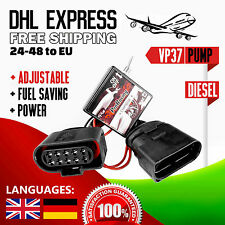 Chiptuning AUDI A3 8L 1.9 TDI 66 kW 90 PS Power Chip Box Tuning