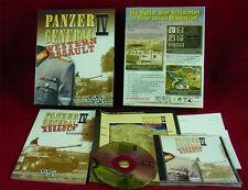 Panzer General  Western Assault - SSI 1999