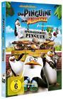 Die Pinguine aus Madagascar - Spezialeinheit: Pinguin (2011)