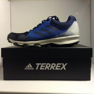Running Sz Terrex 9 Uomoeac5d28c1f1511d513db14f24eb56870 5 Adidas Trail y6g7Ybf