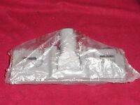 Newbissell Big Green Carpet Dry Floor Shampooer Cleaner Head Attachment Tool