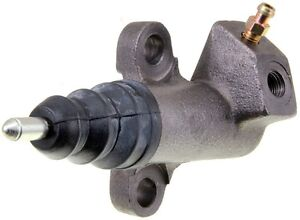 Dorman-CS37497-Clutch-Slave-Cylinder-Fits-77-88-Nissan-200SX