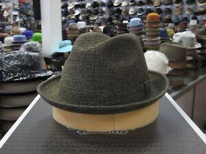 borsalino hats ebay