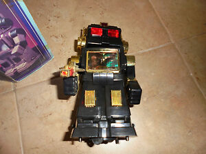 Vintage-Superbot-TV-Robot-made-in-1987-in-China-New-MIB