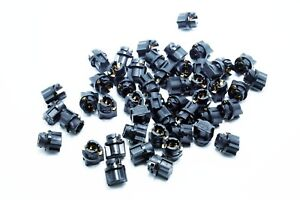 50x-SOCKETS-V-2-TOSHIBA-REPLACEMENT-FOR-T5-LED-BULB-DASH-PANEL