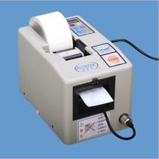 Automatic Tape Dispenser Rt5000 110v220v Cutting Machine