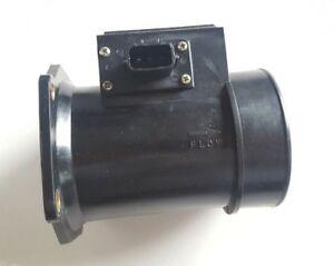USED-Mass-Air-Flow-Meter-Sensor-22680-AA280-FOR-Subaru-Legacy-Forester-Impreza