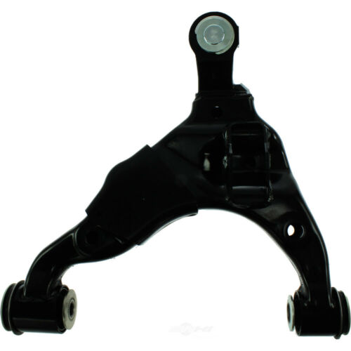 Suspension Control Arm and Ball Joint Assembly Front Left Lower Centric