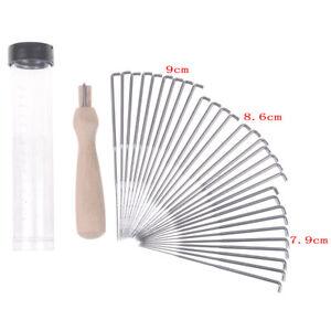 30pcs-Felting-Needles-Kits-DIY-Wool-Felting-Needles-Tool-Set-With-Clear-BottTPCA