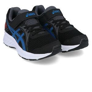 Asics Boys Jolt 2 PS Running Shoes