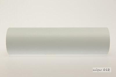 Plotterfolie ORACAL 631 matt 5m x 31cm weiß 010