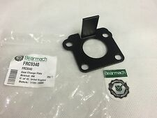 DA1252 Land Rover Discovery 1 LT77 Gear Lever Box Bias Plate /& Springs Kit