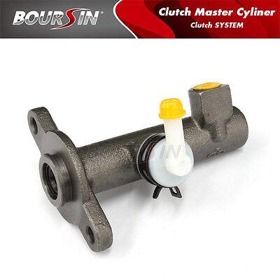 CLUTCH MASTER CYLINDER FOR ISUZU NHR NKR 4JB1 2.8L