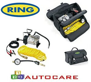 Image Result For Autocare Air Compressor