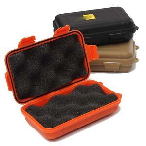 plastik wasserdicht luftdicht aufbewahrungsbox beh lter reise storage box imax ebay. Black Bedroom Furniture Sets. Home Design Ideas