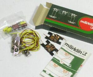 5605-Marklin-1-GAUGE-CAR-LIGHTING-SET