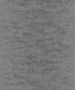 EUR 3,47//qm Tapete Vertical Art Orion ON4201 Betonoptik Betonwand Rosteffekt