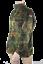ORIGINAL-BW-Bundeswehr-Feldbluse-Jacke-Hemd-Armee-Army-Wandern-TOP-QUALITAT Indexbild 2