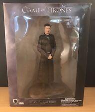 "Game of Thrones: Petyr ""Littlefinger"" Baelish Dark Horse Figure"