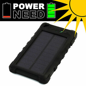 Cargador-Solar-Externa-Power-Bank-29600mWh-panel-solar-1W-Li-Po-LED-PowerNeed