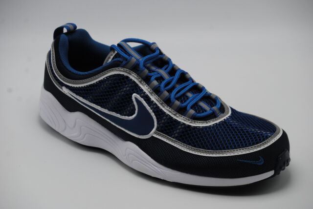 86e18b7e0cfe4 Nike Air Zoom Spiridon 16 Men s running shoes 926955 400 Multiple sizes
