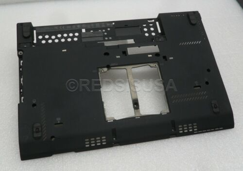 Genuine Lenovo X230 X230i base bottom cover case 04W6836 04W6837 04Y2086