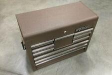 Waterloo Military Surplus tool Boxes