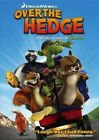 Over The Hedge 5051189131738 DVD Region 2